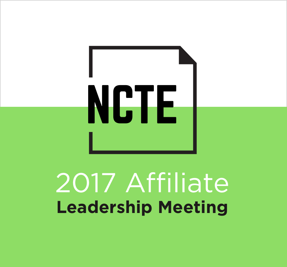 2017 Affiliates Leadership Meeting