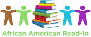Image result for african american read in