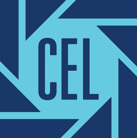 CEL - NCTE
