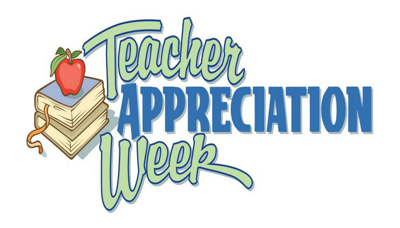 it s time for teacher appreciation week ncte