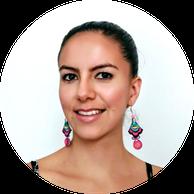 Sara P. Alvarez