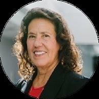 María E. Fránquiz