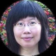 Wan Shun Eva Lam