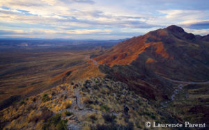 Ranger-Peak-Credit-Laurence-Parent-2009