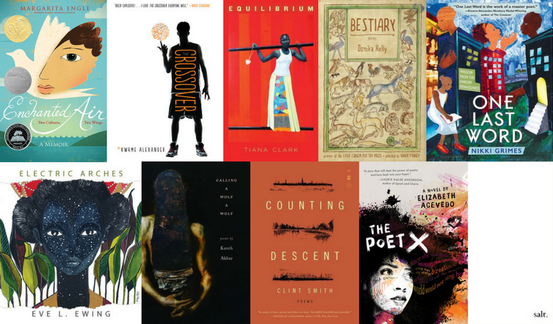 asian american poetry the next generation