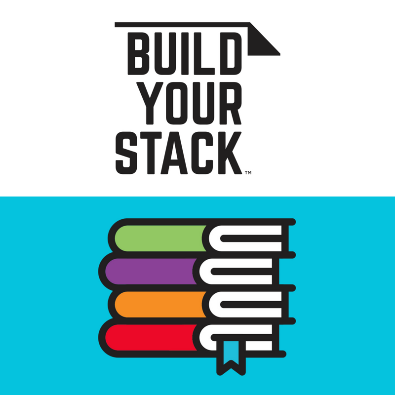Build Your Stack Submission Guidelines - NCTE
