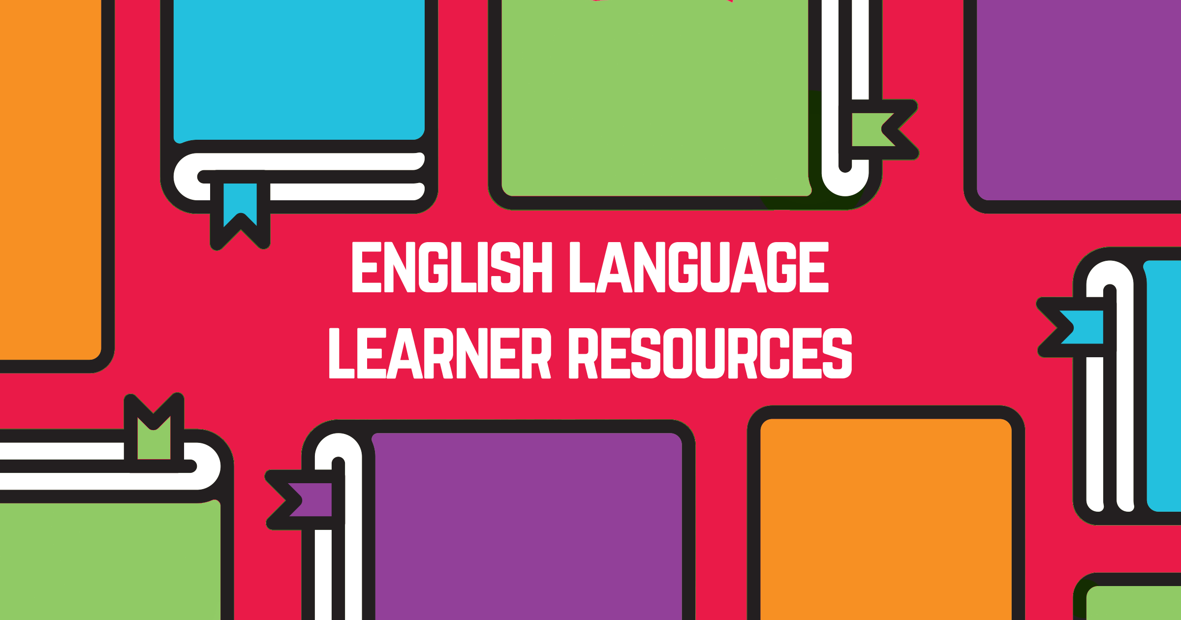 english language learners students resources ell culture ncte tips learner learning hsc skills student writing core years education