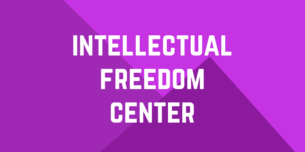 NCTE Intellectual Freedom Center - NCTE