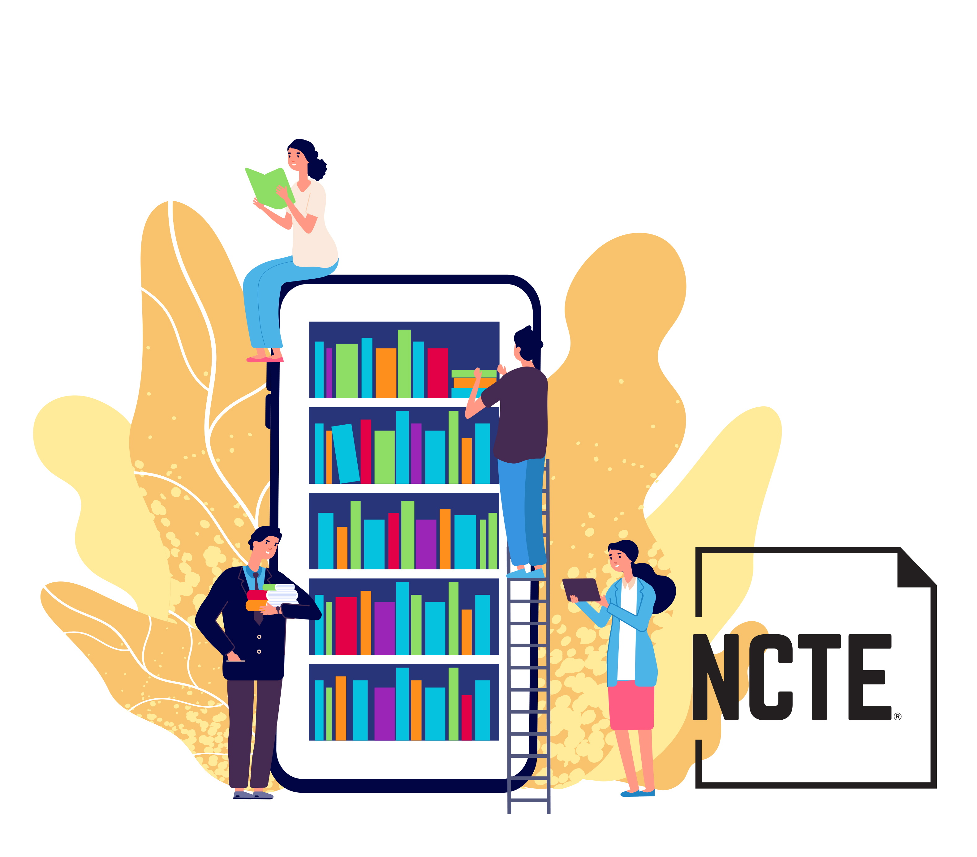 Resources For Virtual Instruction And Online Learning Ncte
